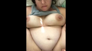casual bang amateur homemade wife slutty sex