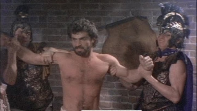Vintage gay porn videos Centurians of rome 1981 vintage gay porn trailer