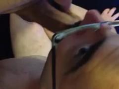 1st sex tape 1