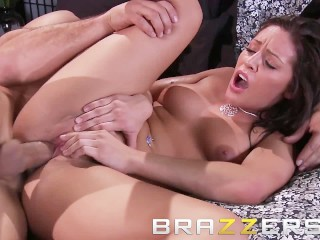 brazzers gracie glam and ramon banging my sisters boyfriend