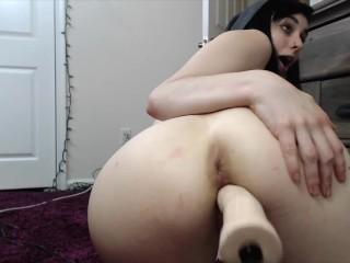 Free Video Bdsm, Porno Schlank, Red Porn Tube