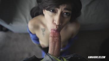 Vault Slut Services My Cock