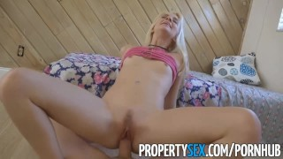 Películas calientes porno - Teens And Boys Boys Boys Pmv