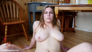 My young hd student horny motivating milf man
