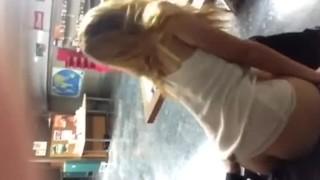Student Fucks Gym Teacher Gym Teacher Porn Videos Pornhub.com
