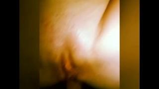 Free Sex Xxx - The Myth Nymphetamine Cunt Licking, Pussy & Ass Fucking Cum Extravagana