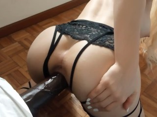 Amateur Hausfrauen, Arschfick Privat, Milf Pantyhose Porn