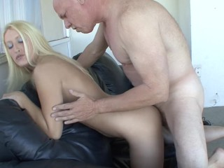 Charming Mother Eng Sub Fucking, Free Fresh Teen Anal