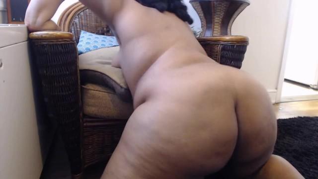 Bbw Ebony Girls Twerking