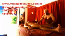 BODY MASSAGE FRONTAL DESNUDOS