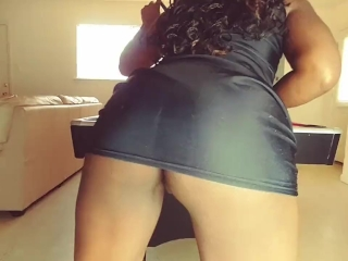 Upskirt Video My Wife Little Sister Playing Pool.