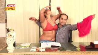 포르노를 섹스 Xxx - Indian Couple 수업료 교사와 뜨거운 대학생 로맨스 교사 Ke Sath 성별