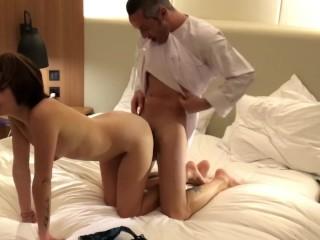 Cumslut Hotwife Fucking, Aussie Chicks Nude Xxx