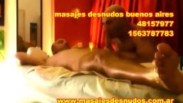 BODY FRONTAL PENEANO CON CHUPADA