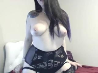 Fuck this pussy until I cum