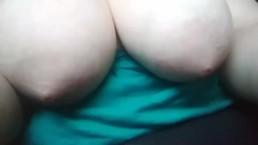 Bbw 42 DDD boobs