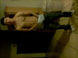 Throwback to 2015 - SexySaggerYo