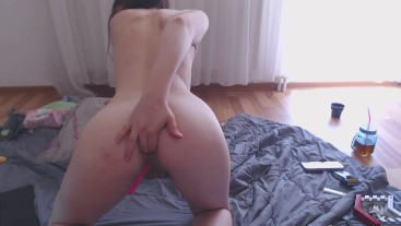 katherinesquirt22 from chaturbate fuck her ass!clik on her personal site