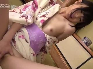 【無】僕の彼女が 碧しの Shino Aoi