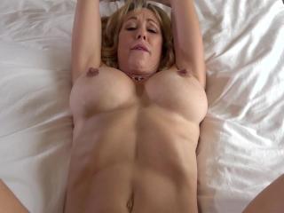 naked nubile nymphs gif