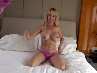 adult home video post