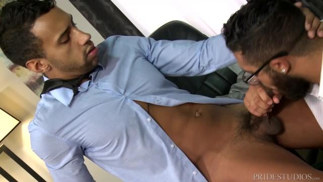 Hispanic boys sucking big cocks 2 Cute Funny Big Dick Latino Boys Sucking Licking Fucking Pornhub Com