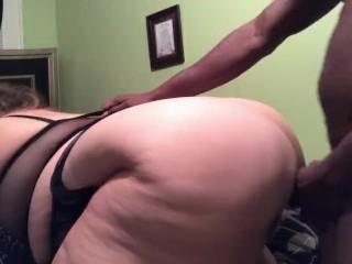 Prostate Massage Hd Video Bbw Takes Bbc, Amateur Big Ass Bbw Big Dick Hardcore Interracial Rough