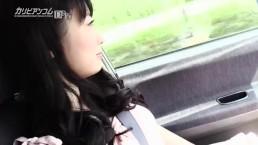 【無】野外調教 本澤朋美 Tomomi Motozawa