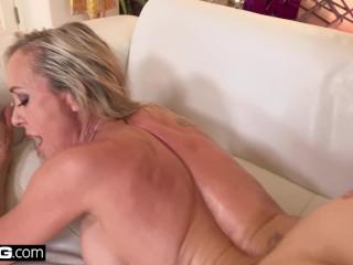 Zadarmo matka porno filmy