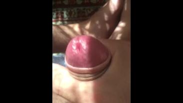 masturbare