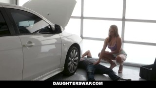 Fun others daughterswap is fucking step dads each big cum