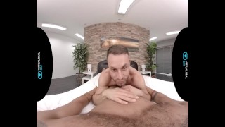 VirtualRealGay.com - Lets celebrate II