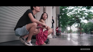 LEAVING VIETNAM FOR GOOD | The Sex Diaries 08  young vietnamese teenager vietnamese teen kitchen fuck vlog travel french cumshot