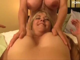 sex pov porn