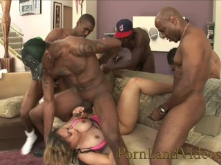 Jesse williams porn thick white milf is horny blowing slut for black cocks, pornlandvideos cum cumshot nice butt big boobs