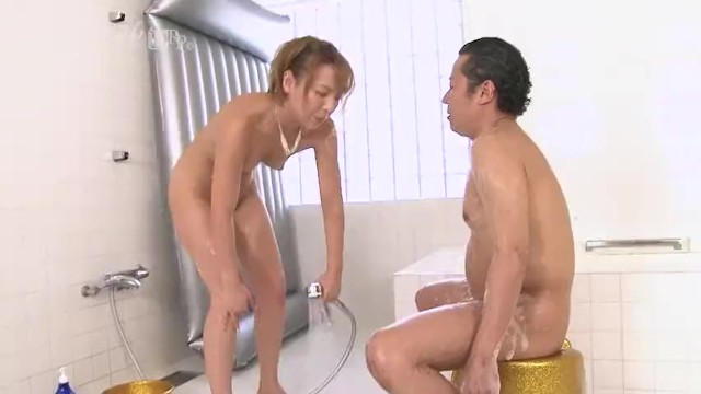 【無】極上泡姫物語 Vol.21 ルナ Runa