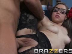 Brazzers - Tiffany Star - Out with Emo, In with Hipsters