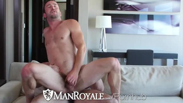 Ads dating free gay man Manroyale innocent tea date pounding