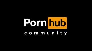 Maru Redhead Teen blowjob and huge facial cumshot 69 pussy