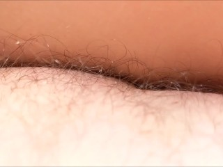 Amateur couple – public flashing and fucking in the nature