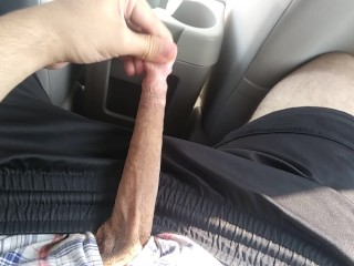 How far can i stretch my big dick? -...