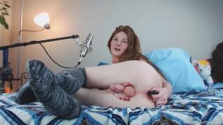 francine smith toon porn