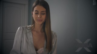 MissaX.com - The Governess - Sneak Peek  sneaky sex cheating blowjob cumshot taboo lesbian religious rough scissoring tribbing erotic stories missax phone sex cum in mouth tribadism erotic story sex