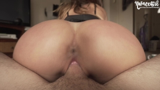 porno bisexual real