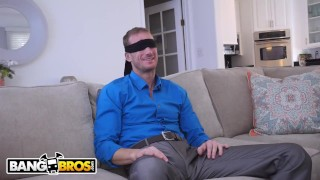 Mclane kinky her fucks escort bangbros ryan client jade katrina sexy big tits