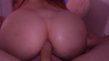 Analsex Blowjob Bree olson Porno Film