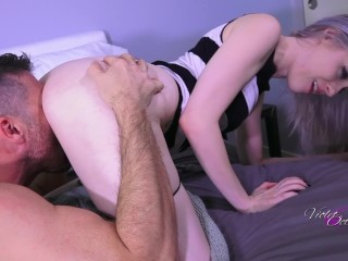 All girl porn pics and video violet october and lance hart boy girl vibrator blow job pussy eating f