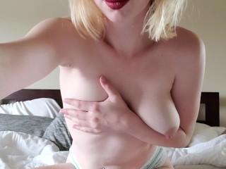 1 ilmainen porno