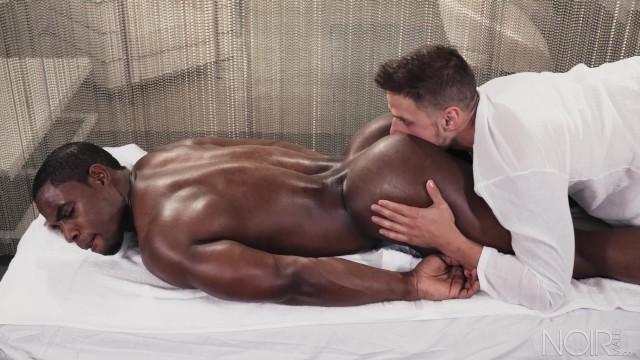 porn hub ass men
