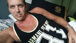 La celebridad Cory Bernstein ¡Destrozó despertarse y comerse su esperma